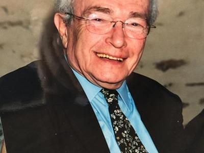 Sam Braun