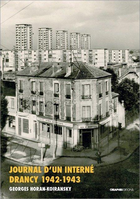 Ghk couverture livre